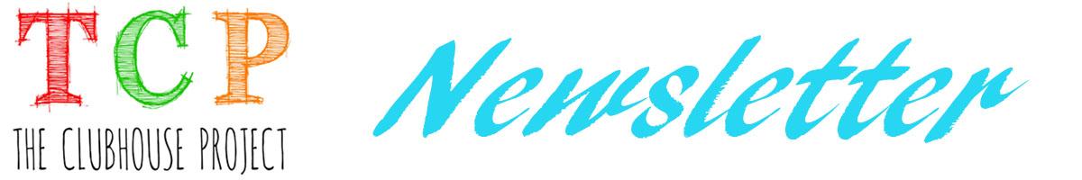 news-mailshot